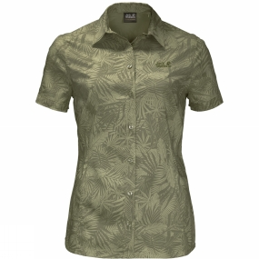 womens-sonora-jungle-shirt