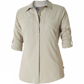 womens-expedition-chill-long-sleeve-shirt