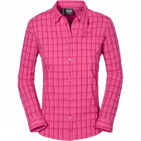 Womens Centaura Flex Shirt