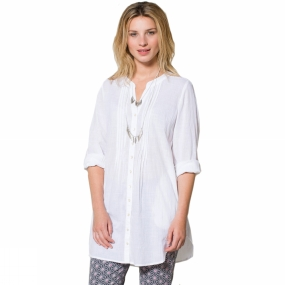 womens-long-tunic-shirt