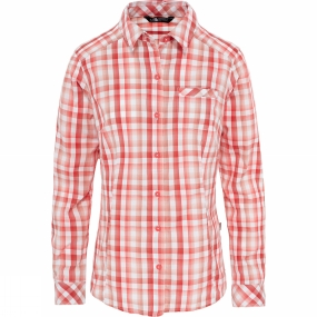 the-north-face-womens-zion-shirt-cayenne-red-plaid