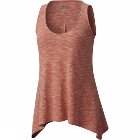 Columbia Womens Outerspaced Tank