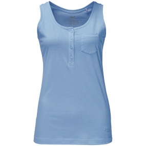 womens-essential-top