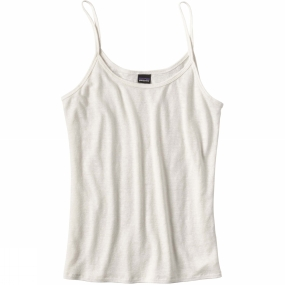 Patagonia Womens Mount Airy Tank