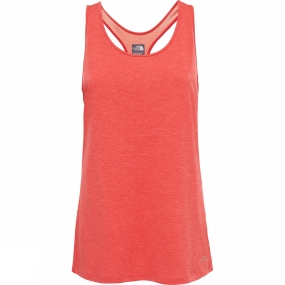 womens-adventuress-tank-top