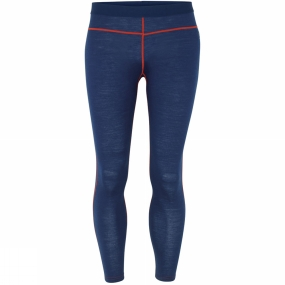 Ayacucho Womens Ulira Leggings Navy