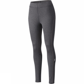 Mountain Hardwear Mountain Hardwear Womens Kinetic Tights Shark
