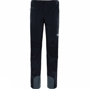 The North Face The North Face Womens Shinpuru Trousers TNF Black