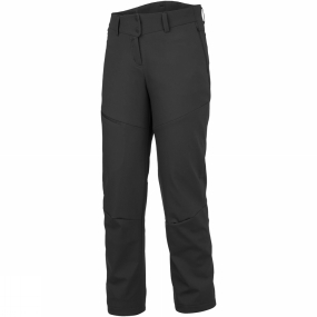Salewa Salewa Womens Puez Merrick 2 Stormwall Pants Black Out