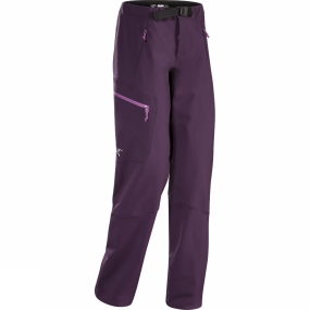 Arc'teryx Womens Gamma AR Pants