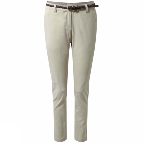 Craghoppers Womens NosiLife Fleurie Pant