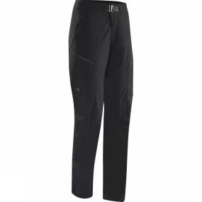 Arc'teryx Womens Palisade Pants