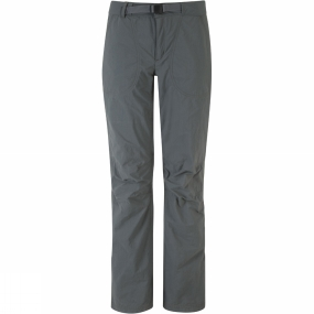 womens-approach-pants