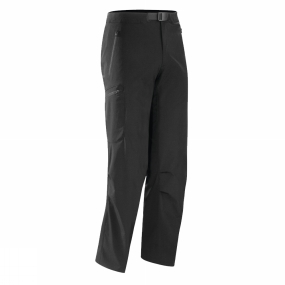 Arc'teryx Womens Gamma LT Pants