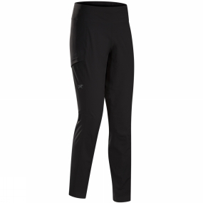 Arc'teryx Womens Sabria Pants