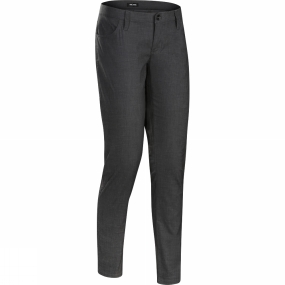 Arc'teryx Women's A2B Commuter Pants