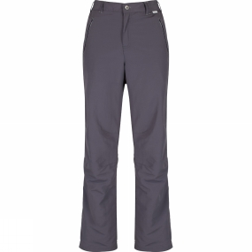 Regatta Womens Chaska Trousers