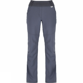 Regatta Womens Zarine Trousers