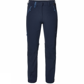 womens-activate-xt-softshell-pants