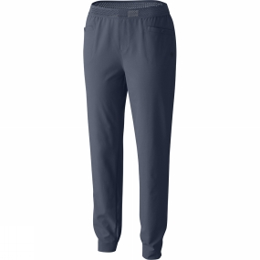 Mountain Hardwear Mountain Hardwear Womens Right Bank Scrambler Pants Zinc