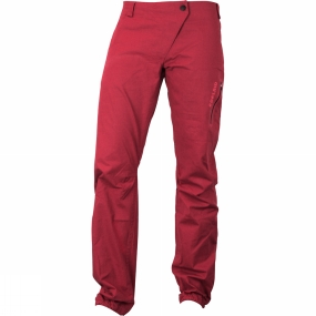 Edelrid Womens Rope Rider Pants