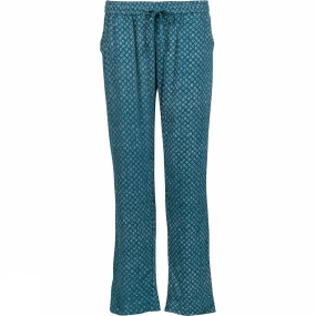 Protest Protest Womens Angelica Pants Pine