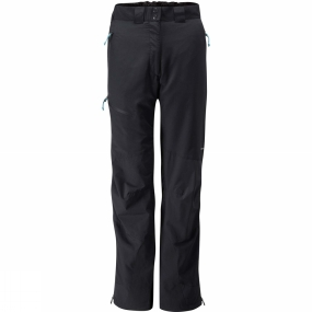 Rab Womens Vapour-Rise Guide Pants