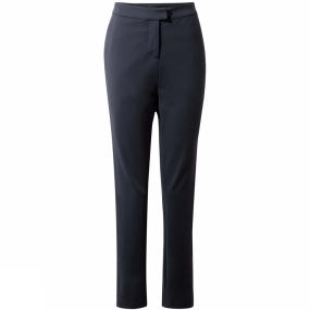 Craghoppers Womens NosiLife St Clair Trousers