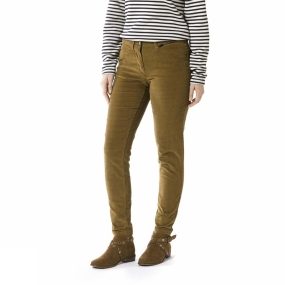 Craghoppers Womens Ester Trousers