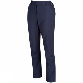 Regatta Womens Fenton Trousers