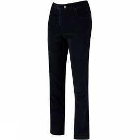 Regatta Womens Dariela Trouser