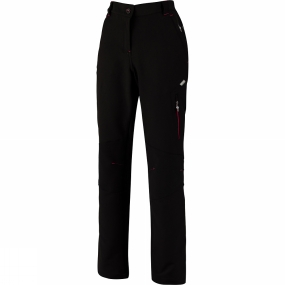 Regatta Womens Questra Trouser