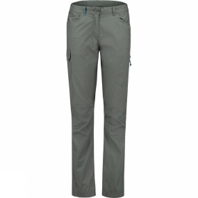 Ayacucho Womens Camps Bay Trouser