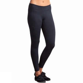 ExOfficio Womens BugsAway Impervia Leggings