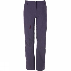 Rab Womens Helix Pants