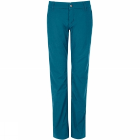 Rab Womens Radius Pants