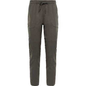 The North Face Aphrodite Motion Trousers
