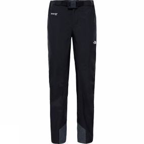 The North Face Shinpuru II Trousers