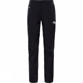 The North Face Keiryo Diad Trousers