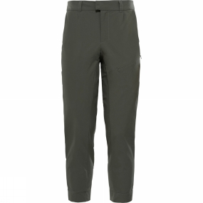 The North Face Inlux Cropped Trousers