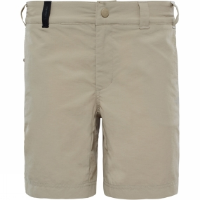 The North Face Womens Tanken Short