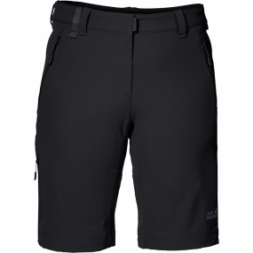 womens-activate-track-shorts