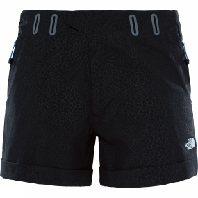 The North Face Womens Subarashi Shorts