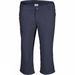 Womens Arch Cape Capris Womens Arch Cape Capris by Columbia