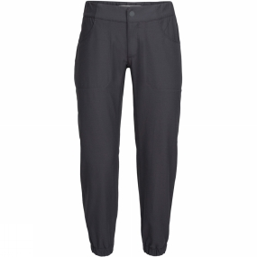 Icebreaker Womens Connection Jogger Trousers