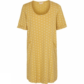 nomads-womens-pocket-tunic-dress-mustard