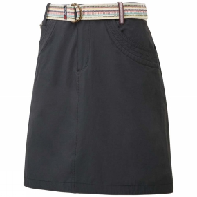 Womens Mina Skirt Womens Mina Skirt by Sherpa