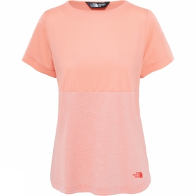 The North Face Inlux T-Shirt