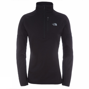womens-impluse-active-14-zip-top