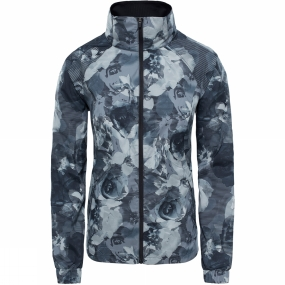 The North Face Womens Reactor Jacket